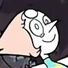 Palombus's avatar