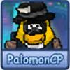 PaloMonCP's avatar