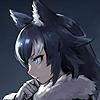 Palonir's avatar