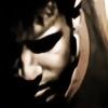 palooka-jock's avatar
