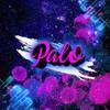 paloRamos5's avatar