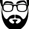 palorwolf's avatar