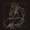 PaloSenpai's avatar