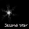 Palova's avatar