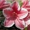 Palovianrose's avatar