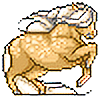 Paloway's avatar