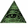 PalPalowski's avatar