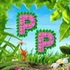 PalPlays's avatar