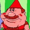 palt-the-gamer's avatar