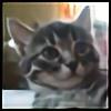 Paltsu's avatar