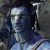 Palukanu's avatar