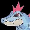PALURDS's avatar