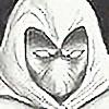 Palyansquest's avatar