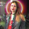 palycalvi's avatar