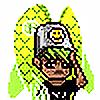 PAMACIDE's avatar