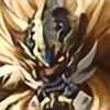 pamansazz's avatar