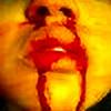 Pamcakeghostylubsyoo's avatar