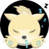 PameInc's avatar