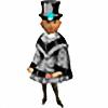 pamela027's avatar