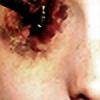 pamelaannhoward's avatar