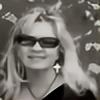 PamelaFraser's avatar