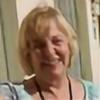 pamelamc's avatar