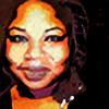 PamelaMerrick's avatar
