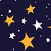 pamelur's avatar