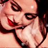 PameMonserraat's avatar
