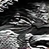PaMeni's avatar