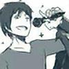 pamez748's avatar