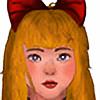 PamFanJN's avatar
