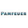 pamfeuer's avatar