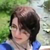 PamGabriel's avatar