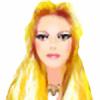 pamina2000's avatar