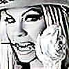 PamkillerGR's avatar