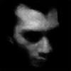 pammati's avatar