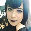 pammayushi's avatar
