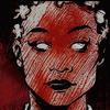 pammie192's avatar