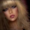 Pammiepoo1's avatar