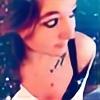 Pammiesphotography's avatar