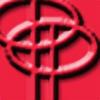 Pammus's avatar