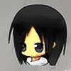 pammy01251's avatar