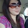 pammy26's avatar