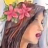 PammyArt's avatar
