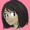 Pamneko's avatar