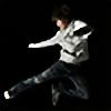 Pampers-Rocker's avatar