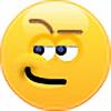PampersForLife3178's avatar