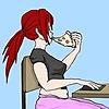 pamperthemplump's avatar