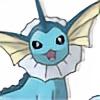 Pamplelune-nya's avatar